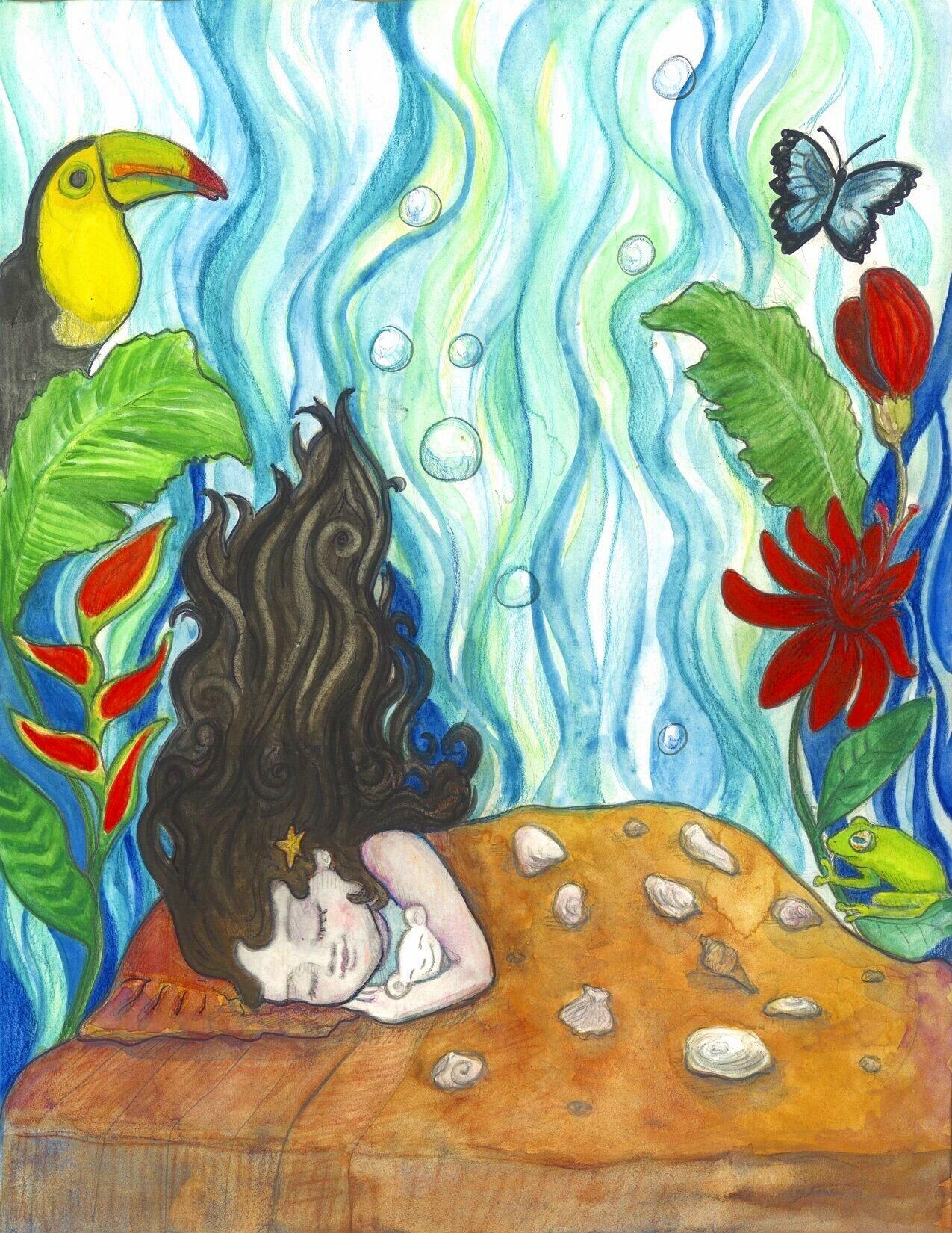 Ava cover art.jpg