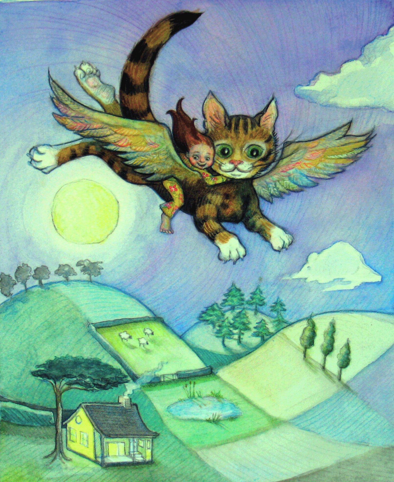 Dream Cat.png