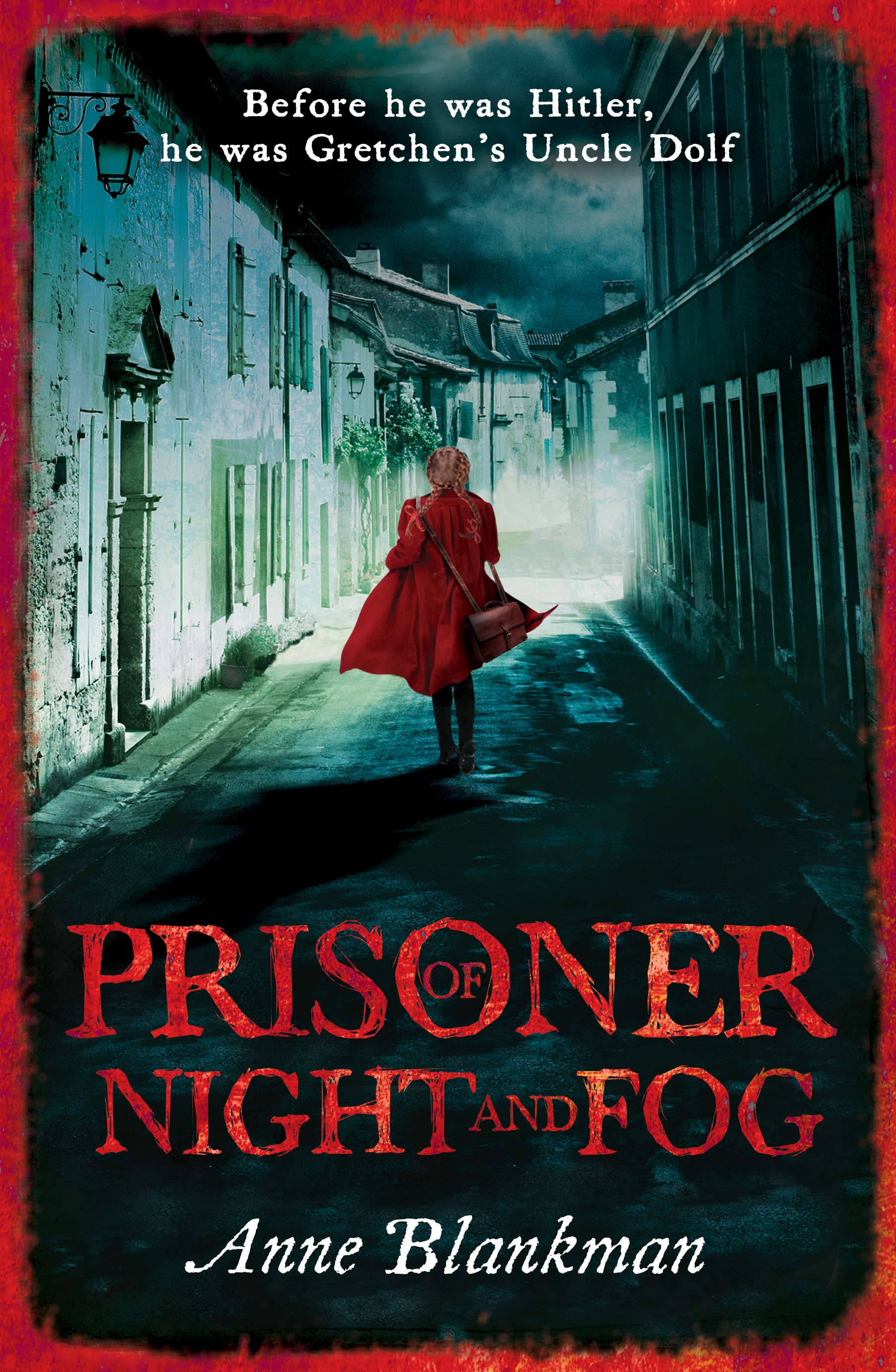 Prisoner of Night and Fog_UK.jpg