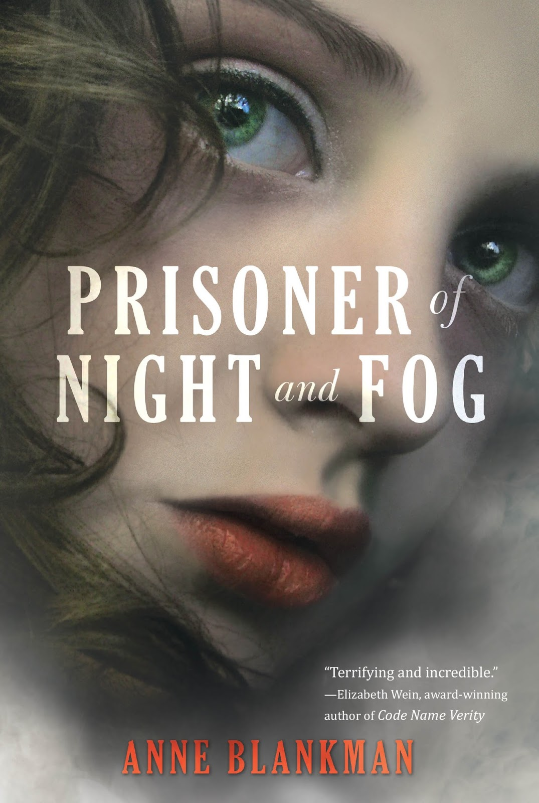 Prisoner of Night and Fog_US.jpg