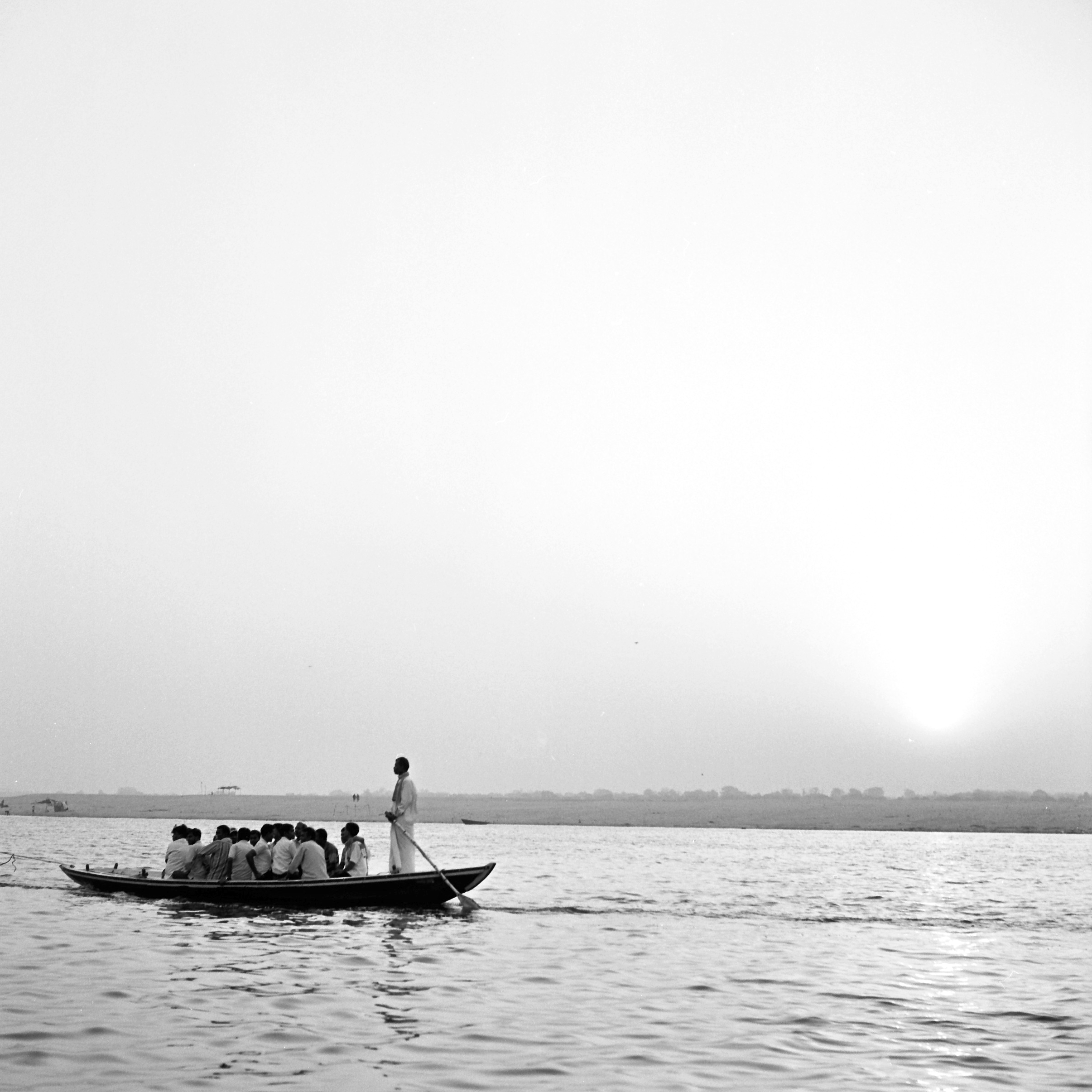 ganges-boat-india.jpg