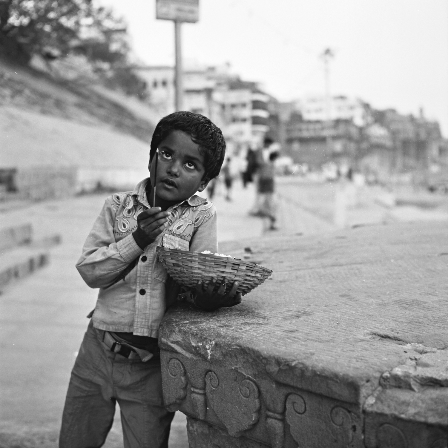 incense-boy-varanasi.jpg