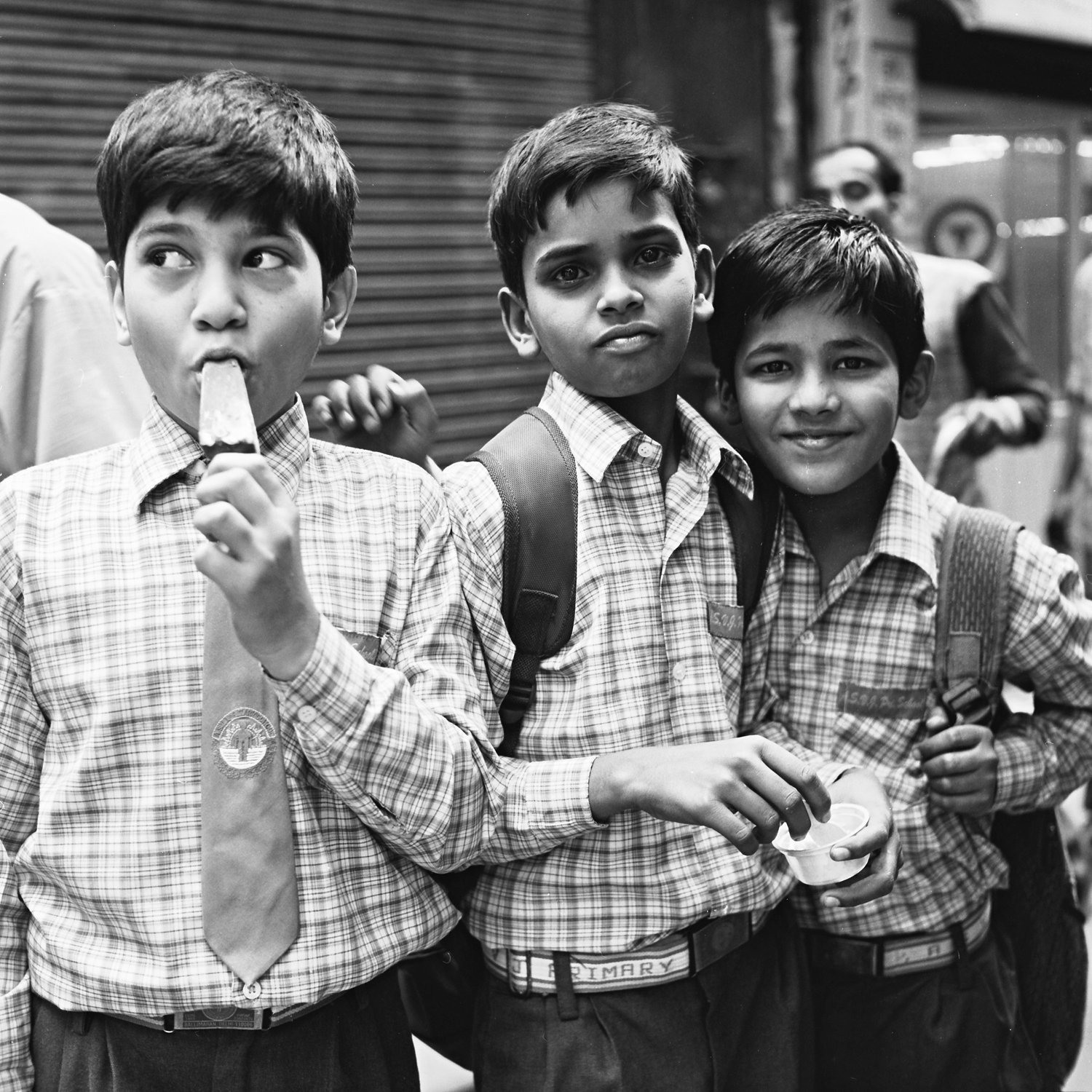 Old-Delhi-Schoolboys-India.jpg