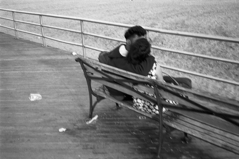 brooklyn-pier.jpg