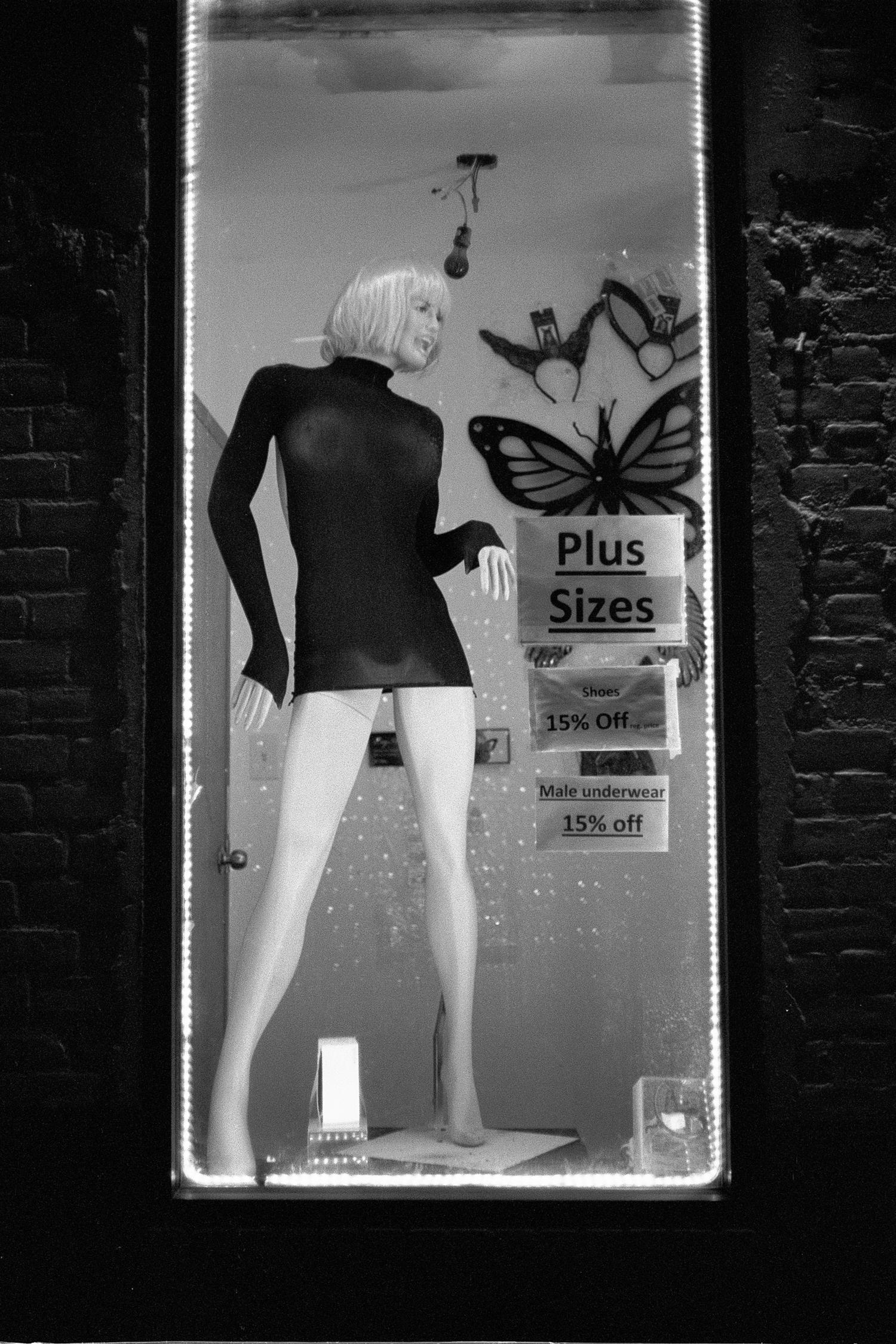 sex-shop-1.jpg