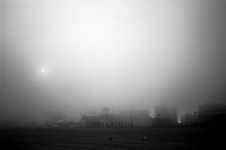 coney-island-fog-4.jpg