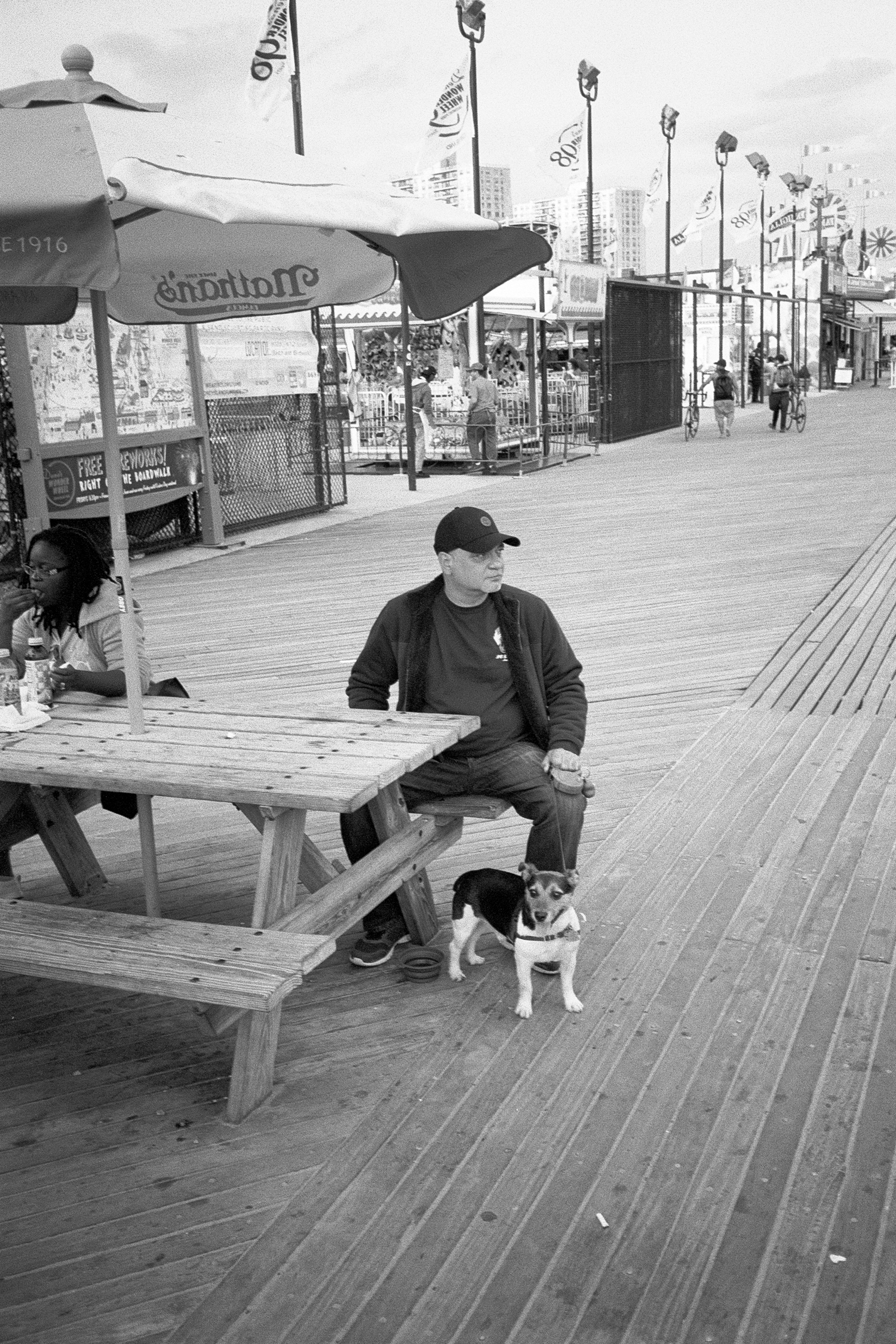man-with-dog-coney-island-2.jpg