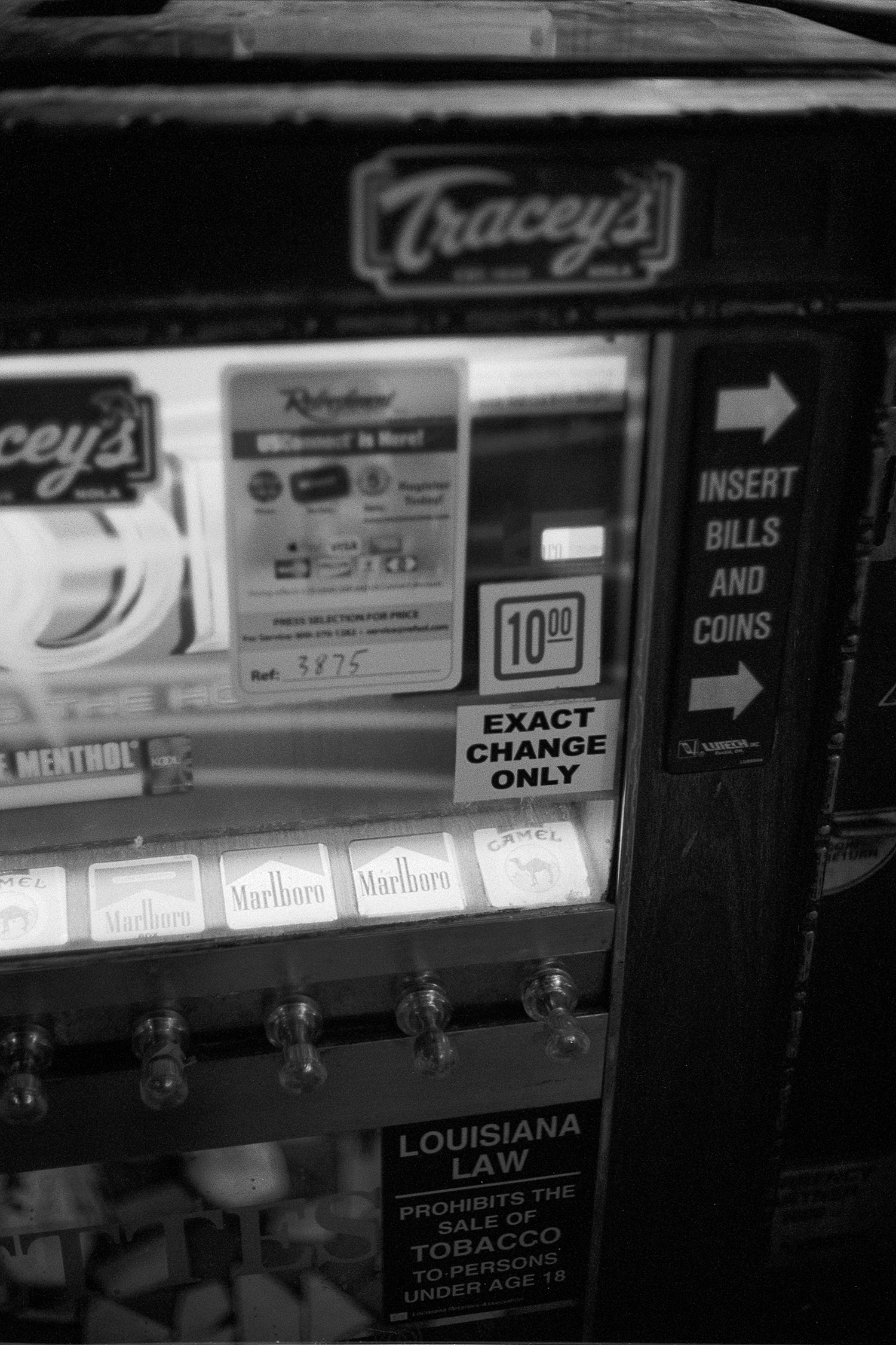 traceys-new-orleans-cigarette-machine.jpg