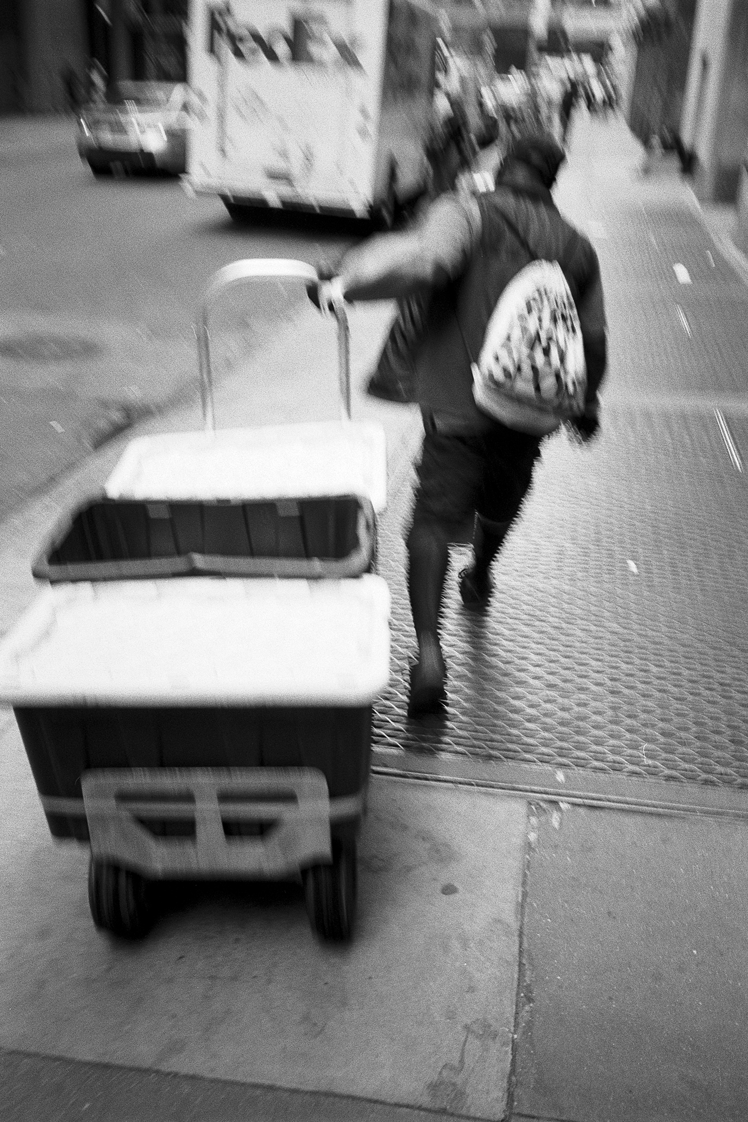 midtown-manhattan-handtruck.jpg