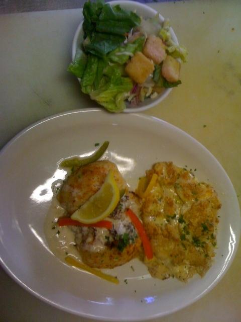 food05.JPG