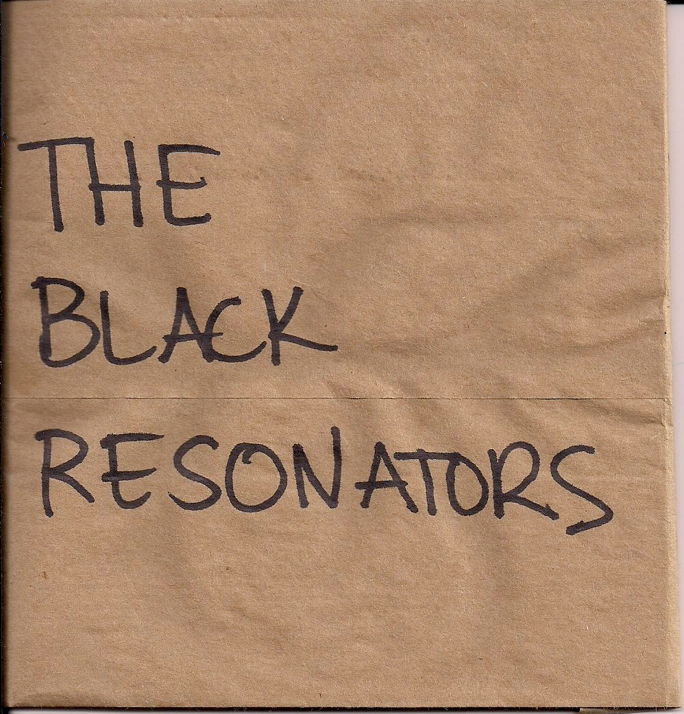 Black Resonators.jpg