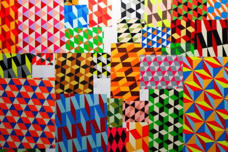 barry-mcgee-solo-exhibition-prism-recap-0.jpeg
