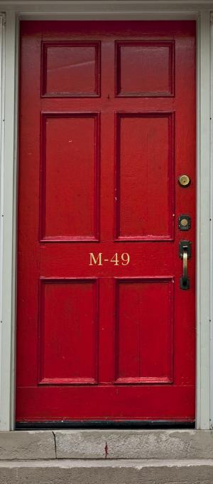 Red_Door_02a.jpg