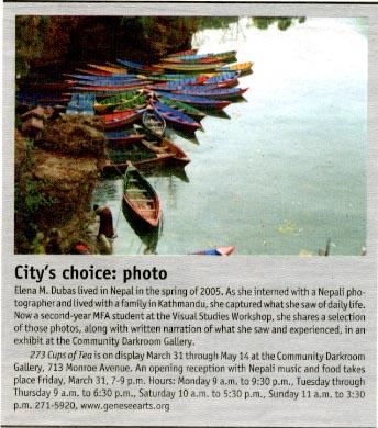 citys_choice_vol35NO27_March29_April4.jpg