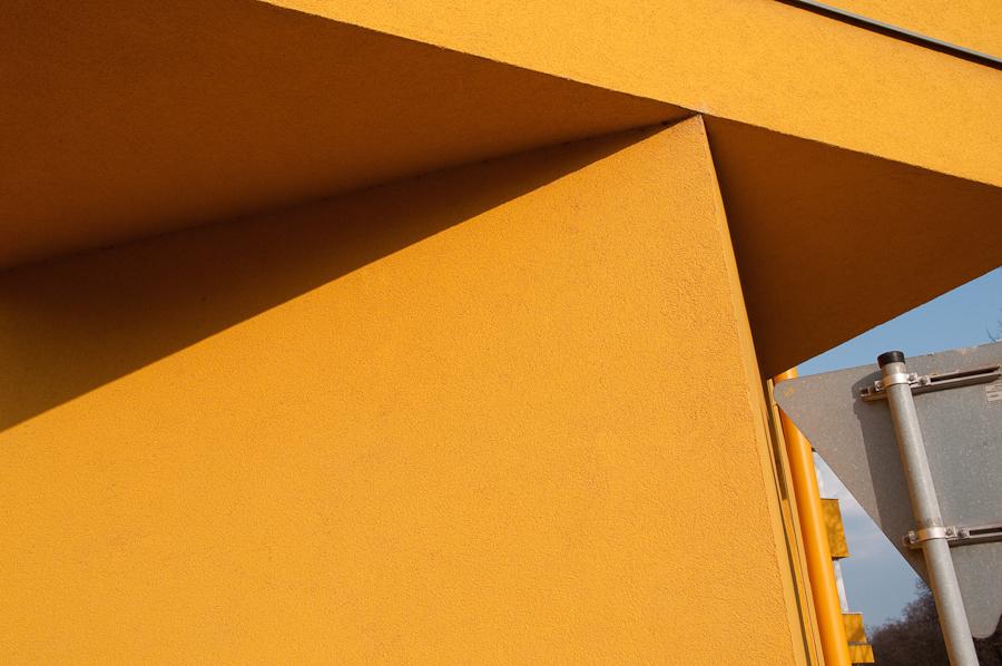 ElenaDubas06_2012_Yellow_#5.jpg
