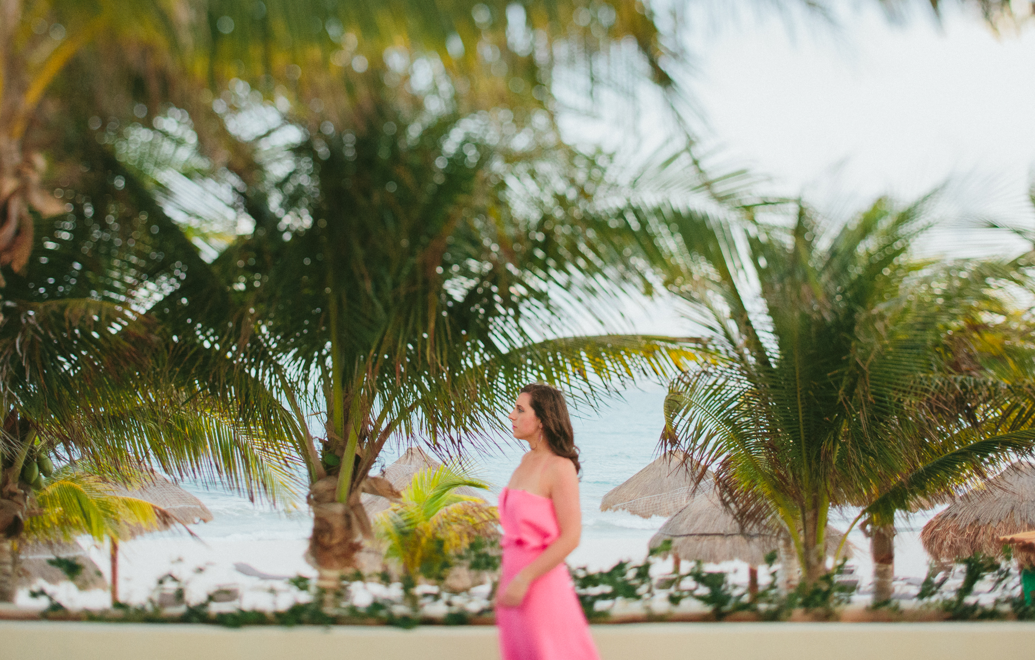 cancunweddingphotographer