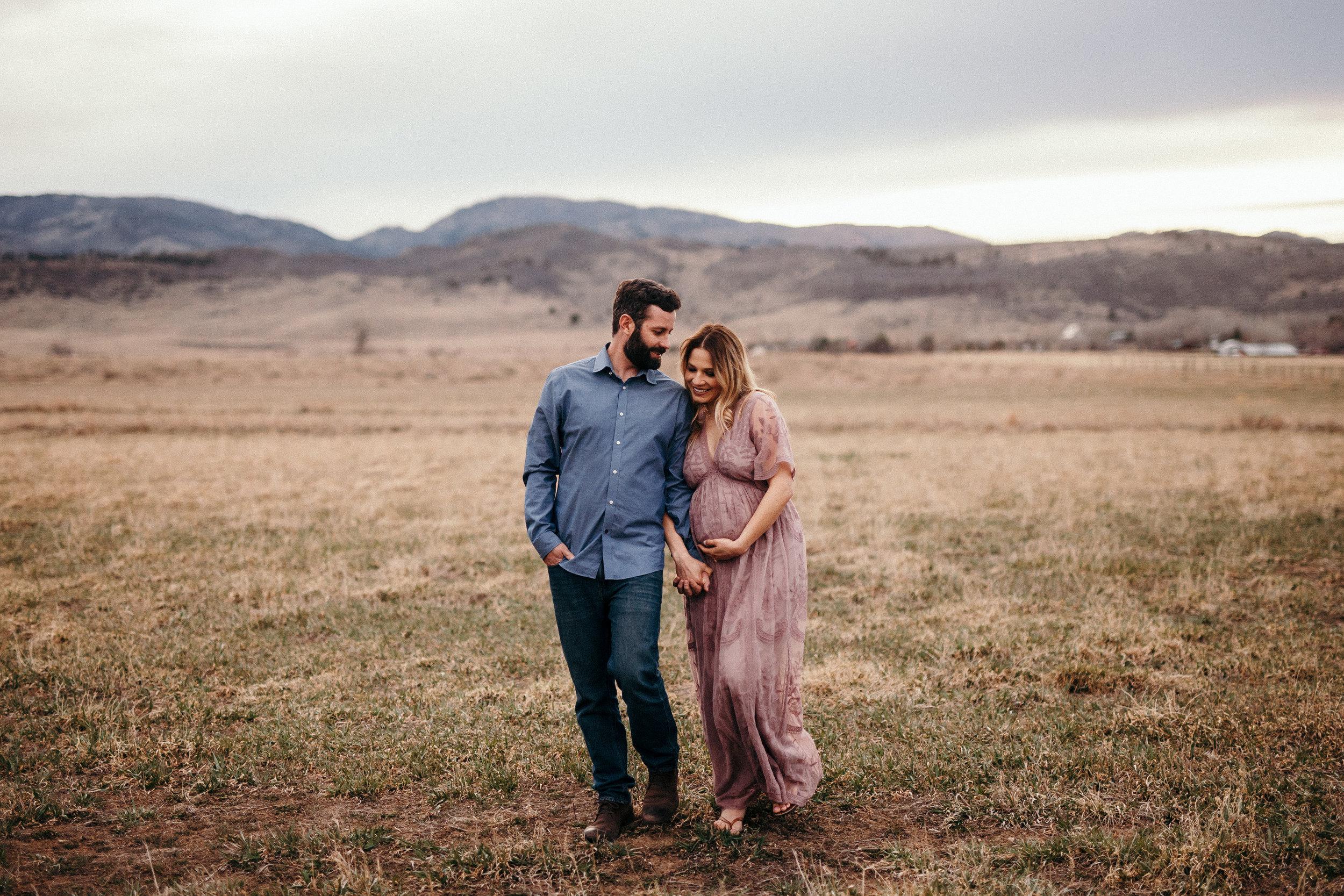 maternityphotographer