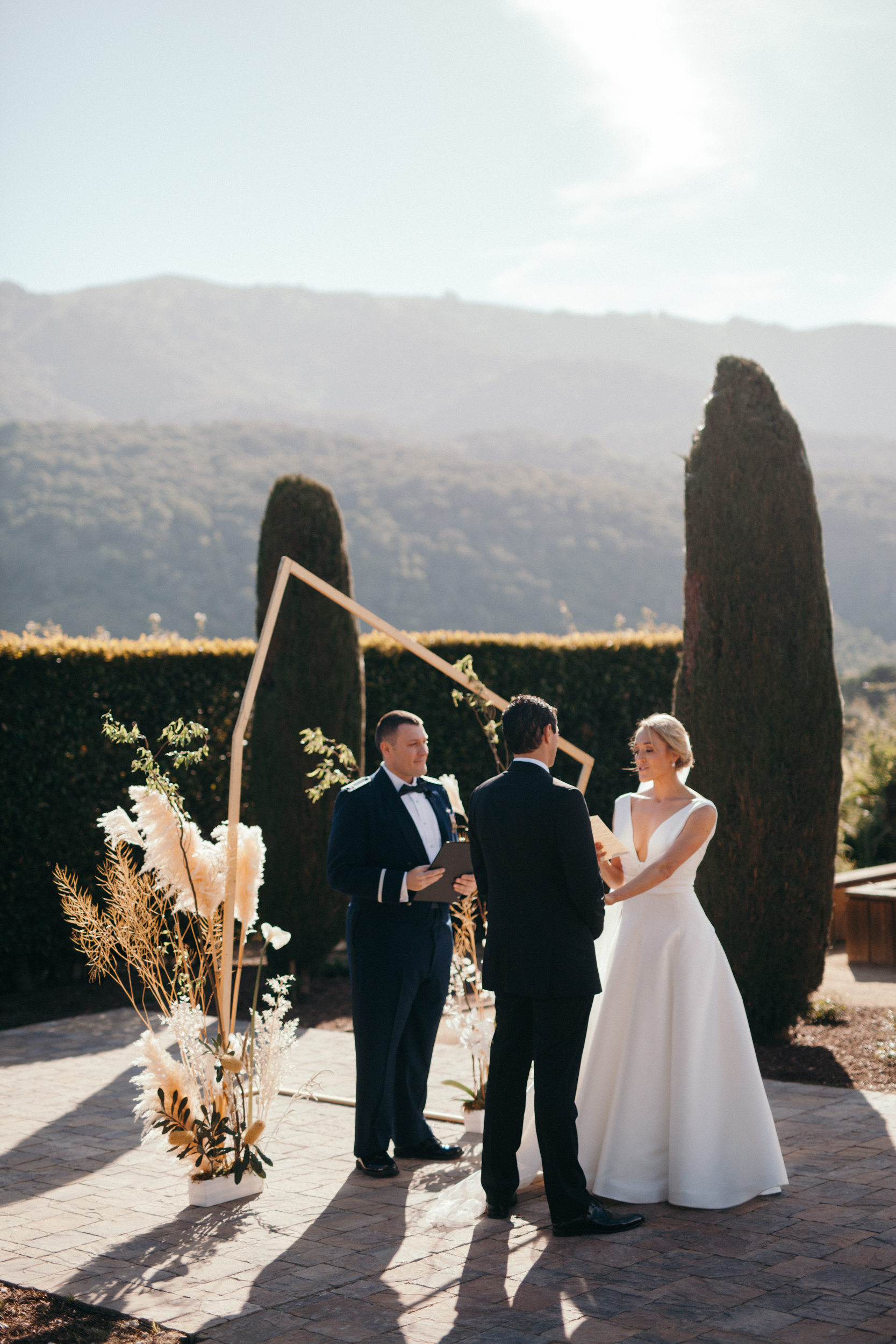 californiawedding