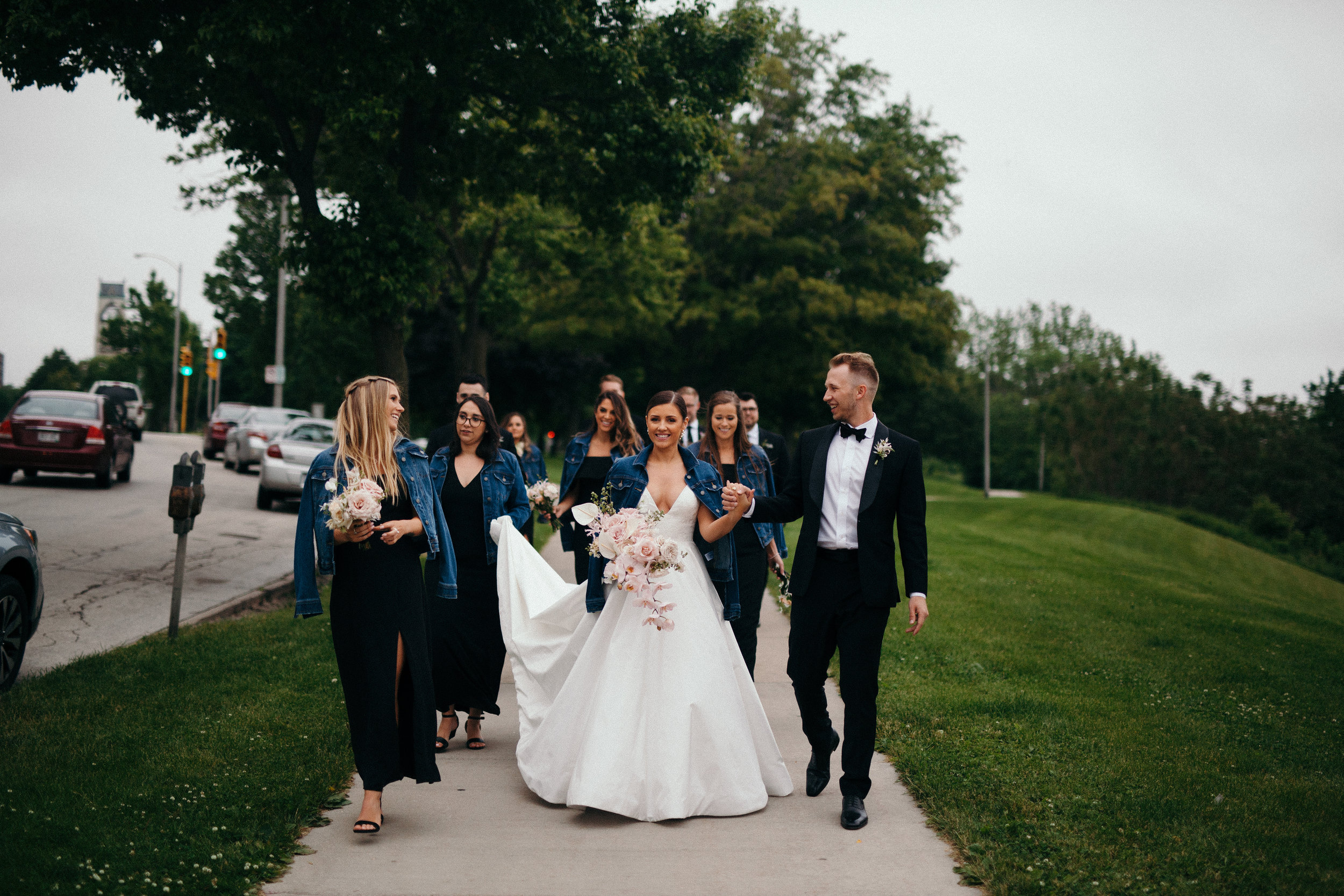 wisconsinweddingphotographer