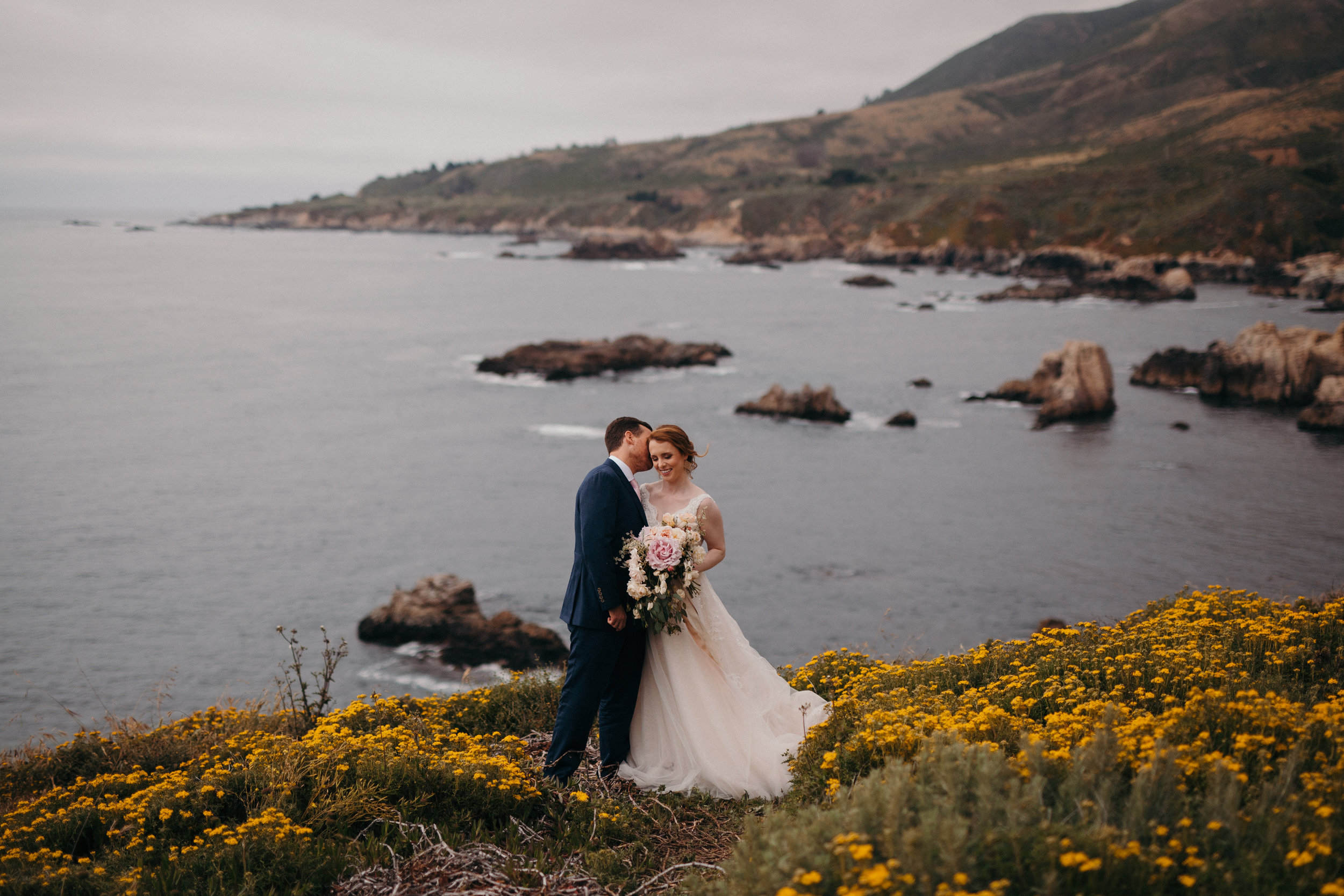 californiaweddingphotographer