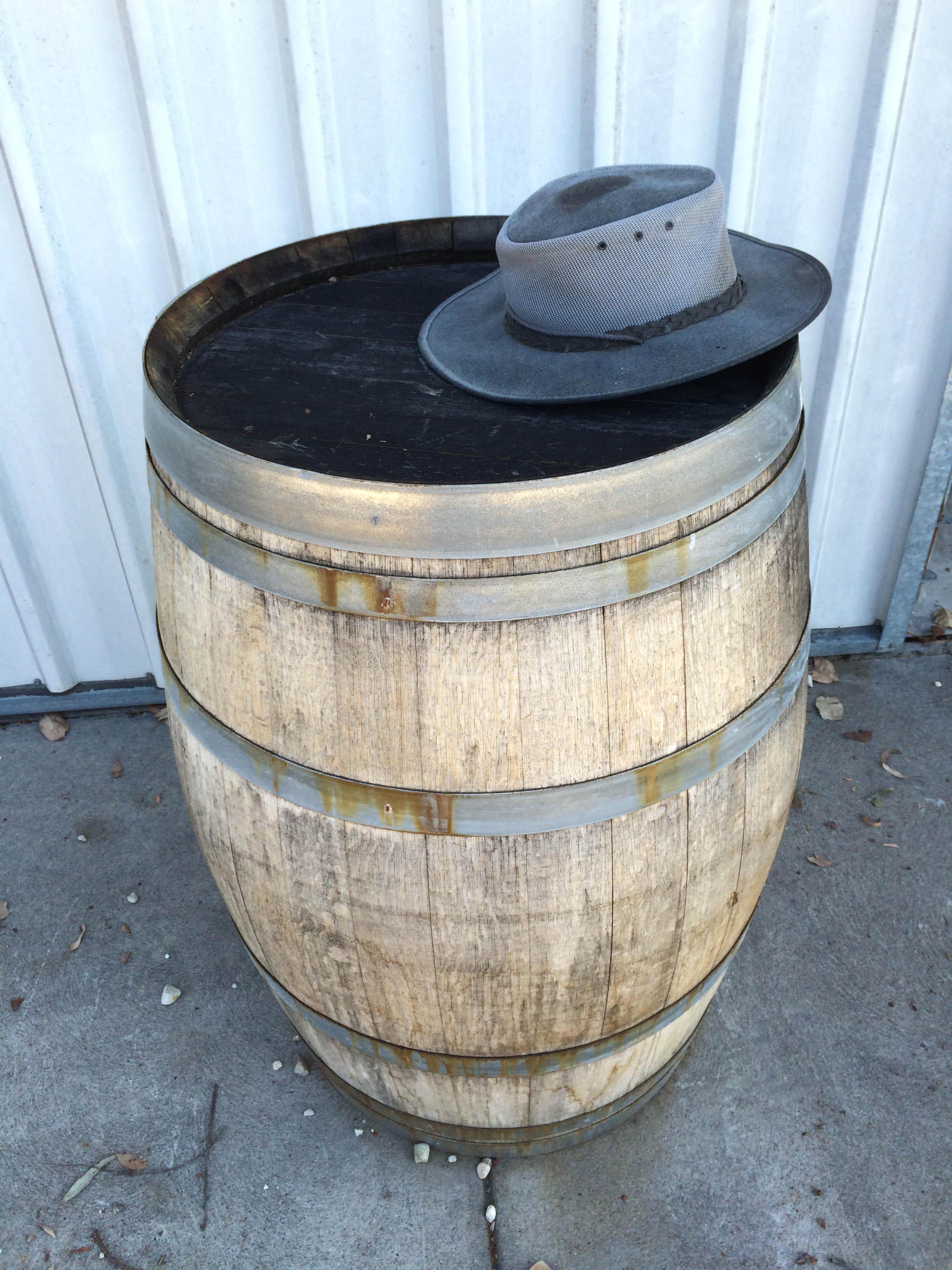 hat barrel.jpg