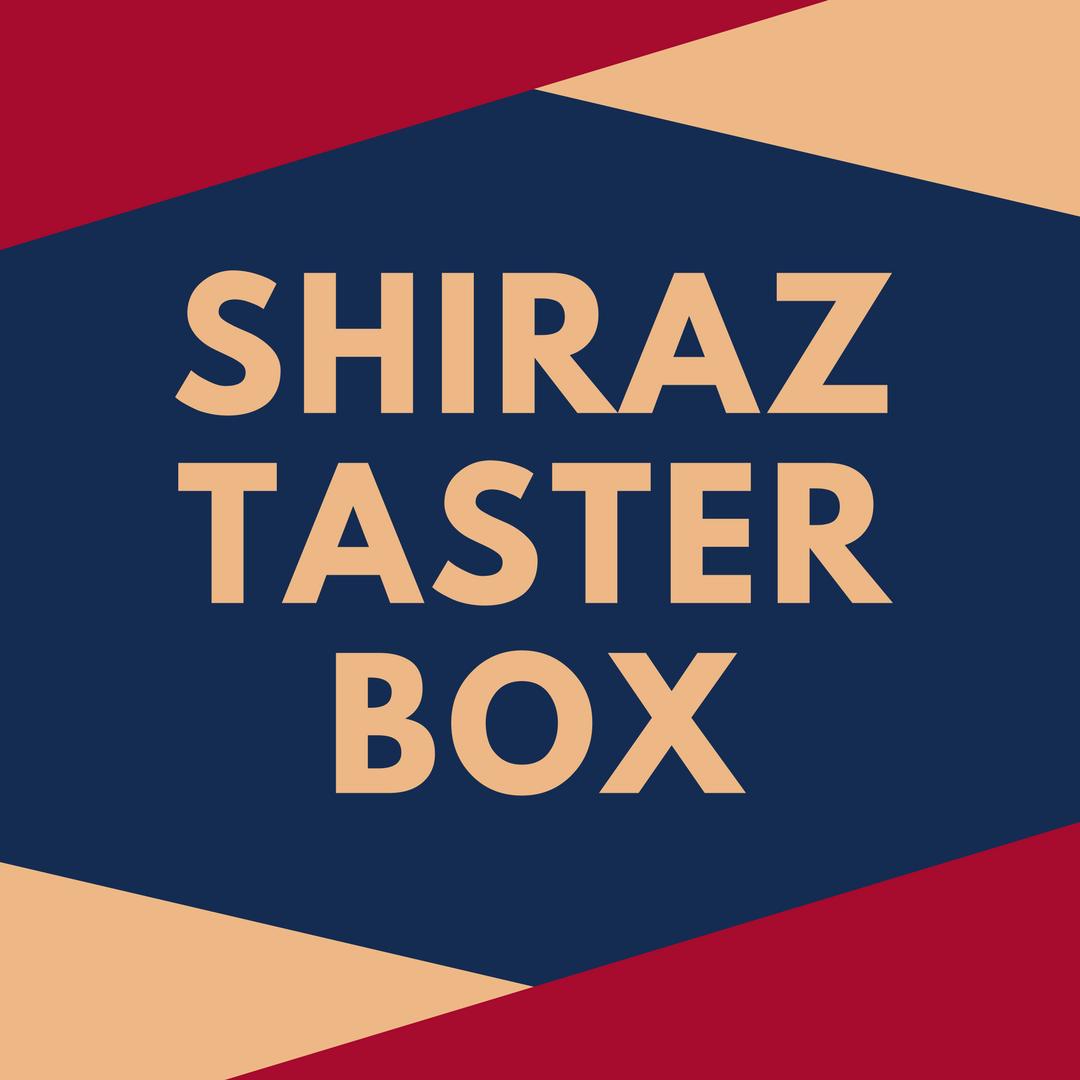 SHIRAZTASTERBOX.png