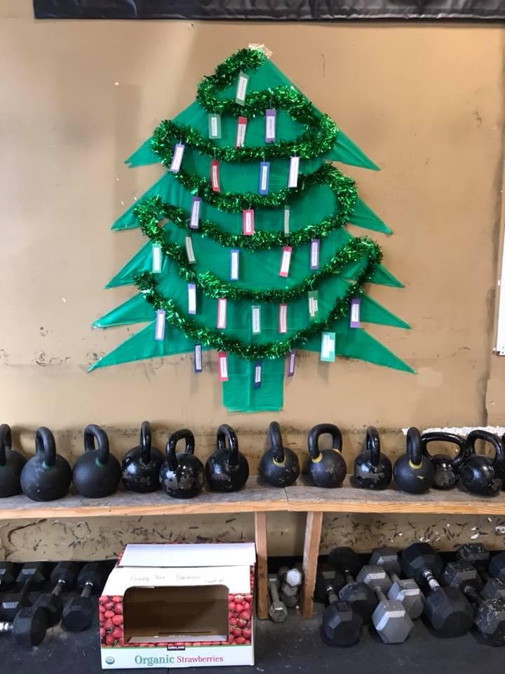 gift giving tree.jpg