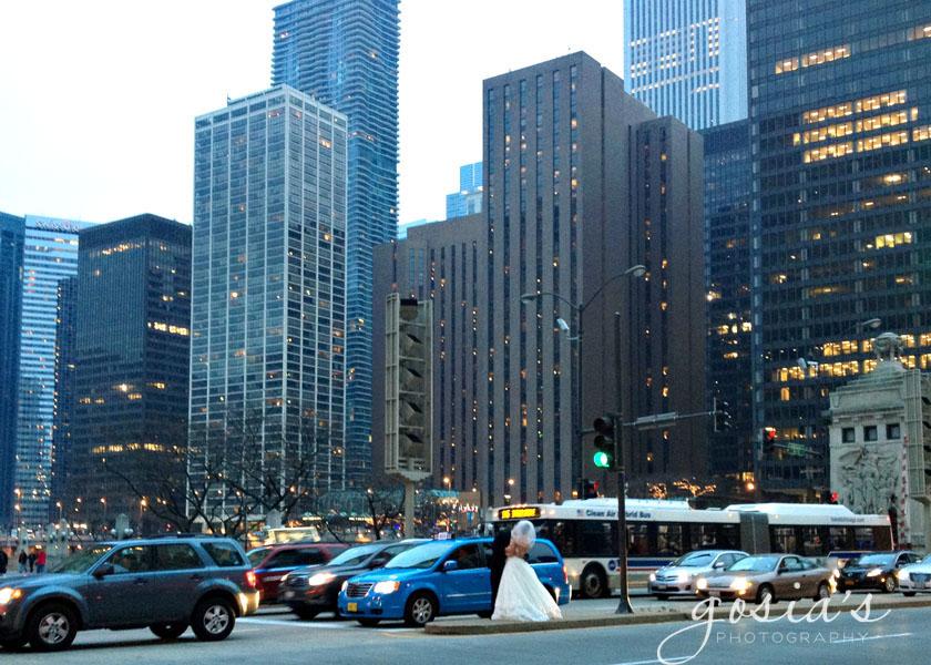 Chicago-trip-photography-08.jpg