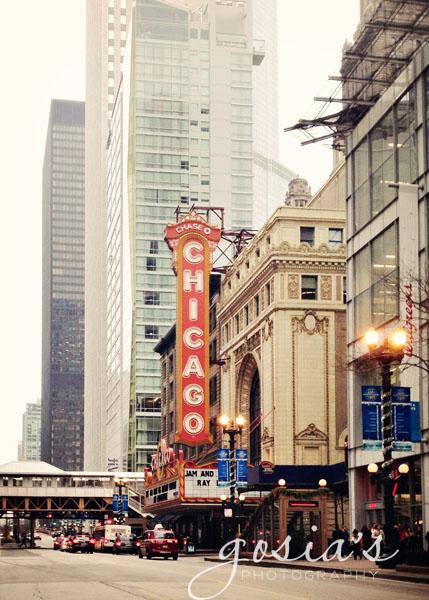 chicago-destination-photography-02.jpg