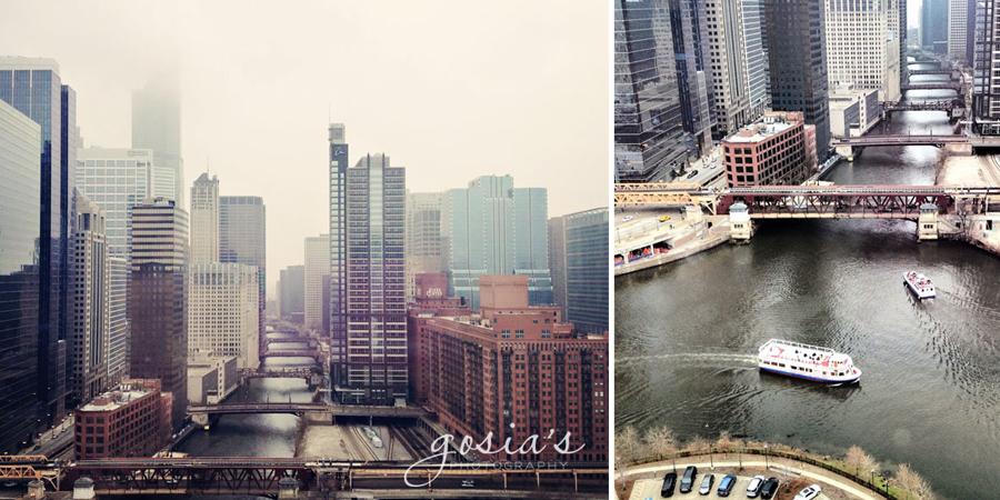 chicago-destination-photography-01.jpg