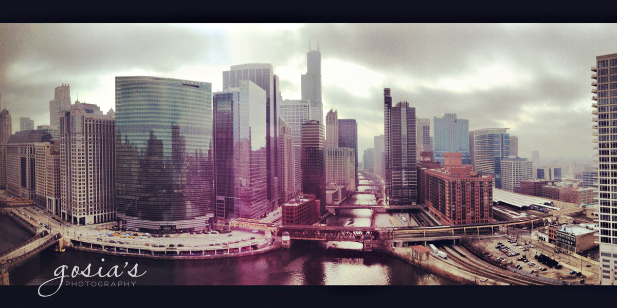Chicago-trip-photography-11.jpg