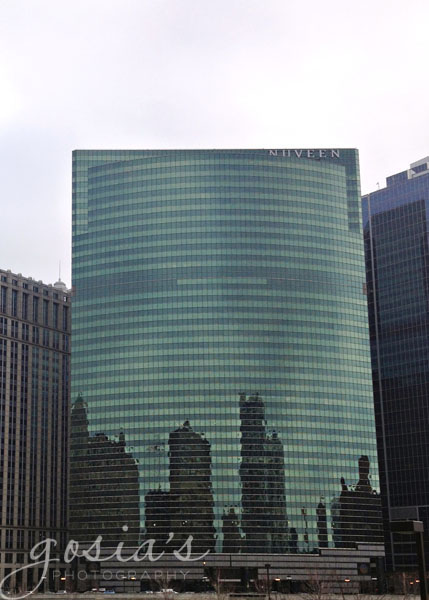 Chicago-trip-photography-12.jpg