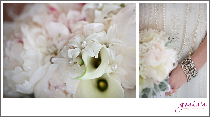 1920s-stylized-wedding-Gosia's-Photography_0008.jpg