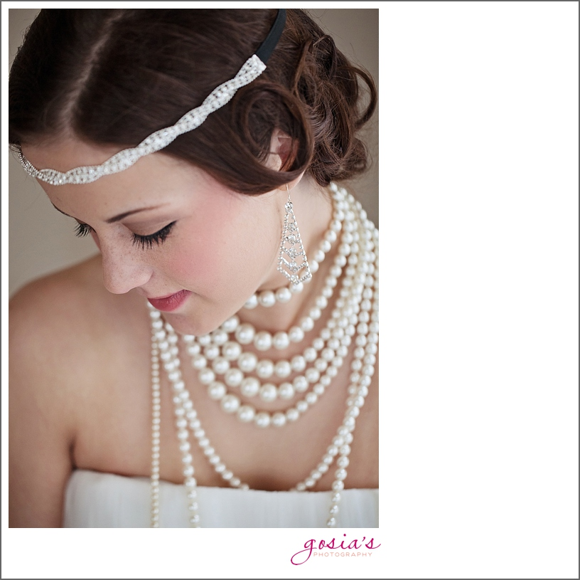1920s-stylized-wedding-Gosia's-Photography_0013.jpg