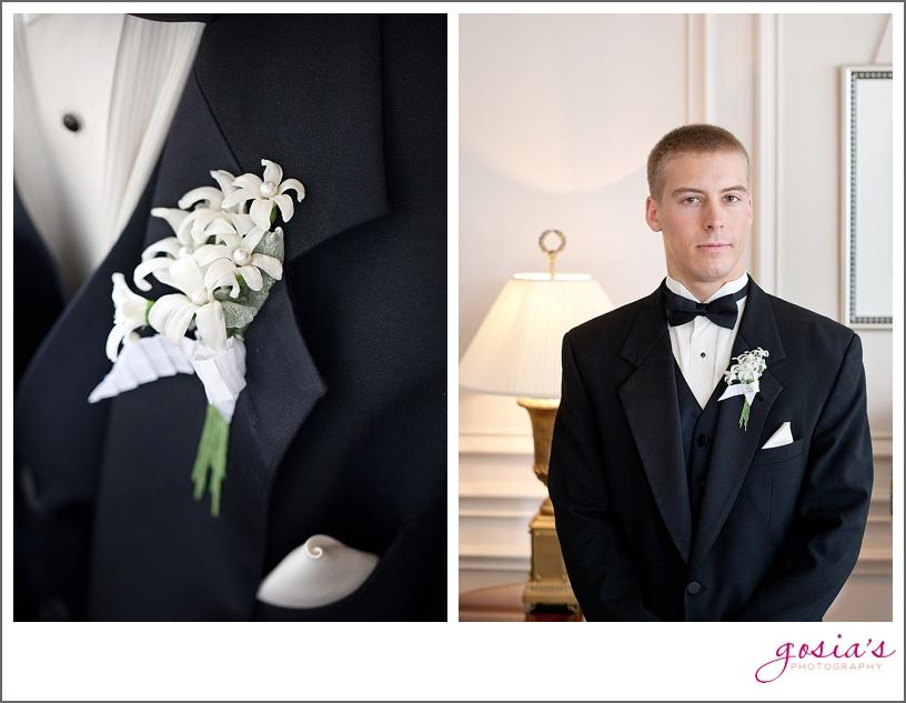 1920s-stylized-wedding-Gosia's-Photography_0005.jpg
