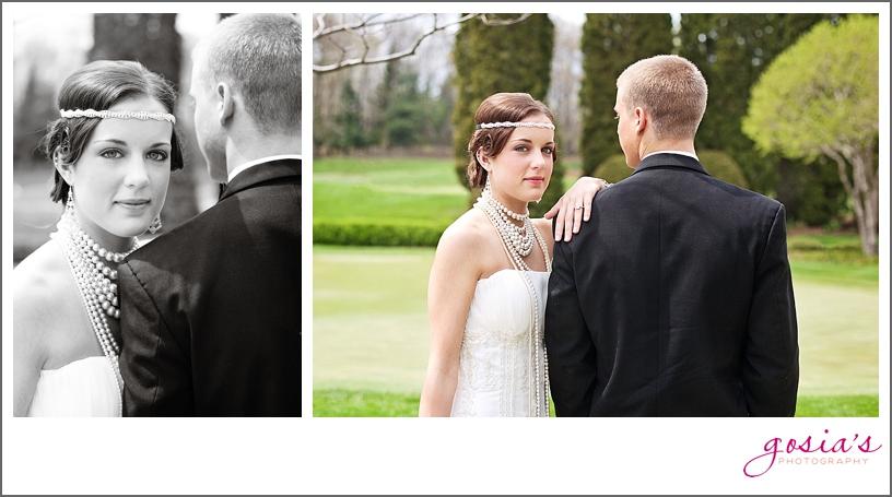 1920s-stylized-wedding-Gosia's-Photography_0004.jpg