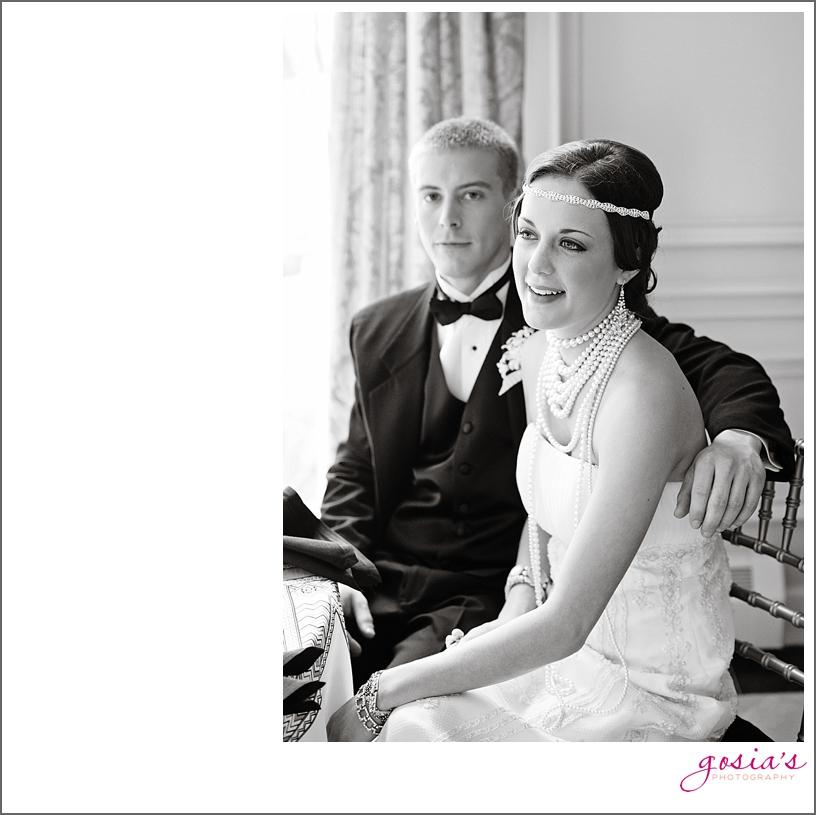 1920s-stylized-wedding-Gosia's-Photography_0006.jpg