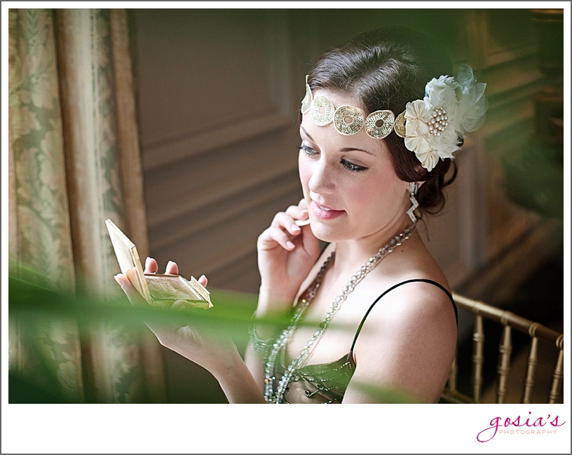 1920s-stylized-wedding-Gosia's-Photography_0018.jpg