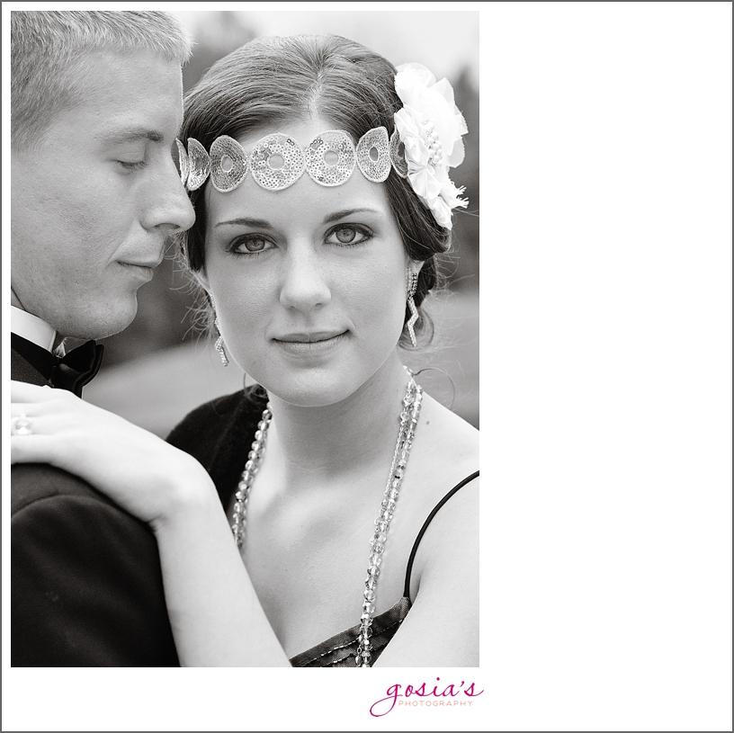 1920s-stylized-wedding-Gosia's-Photography_0024.jpg