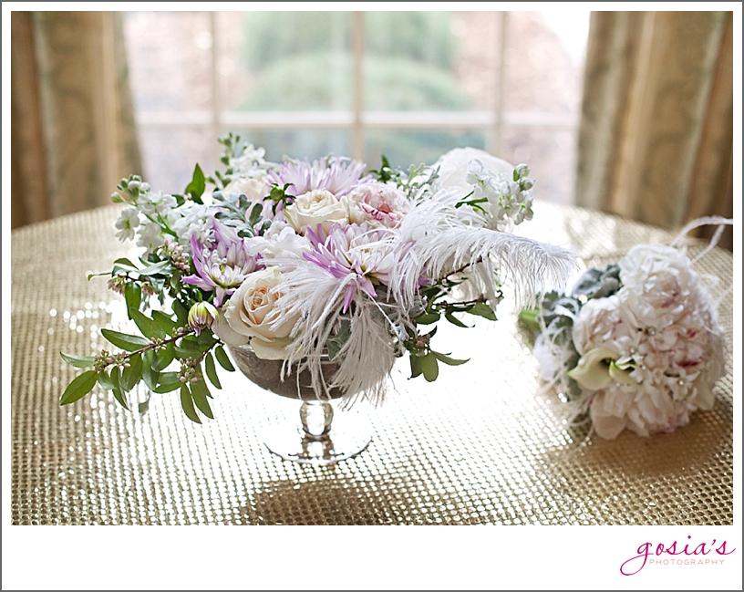 1920s-stylized-wedding-Gosia's-Photography_0027.jpg
