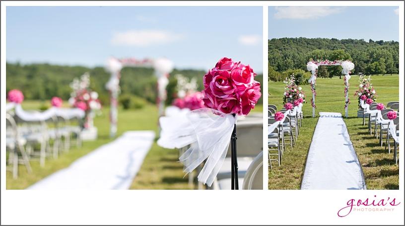 High-Cliff-wedding-Sherwood-Wisconsin-Gosia's-Photography_0003.jpg
