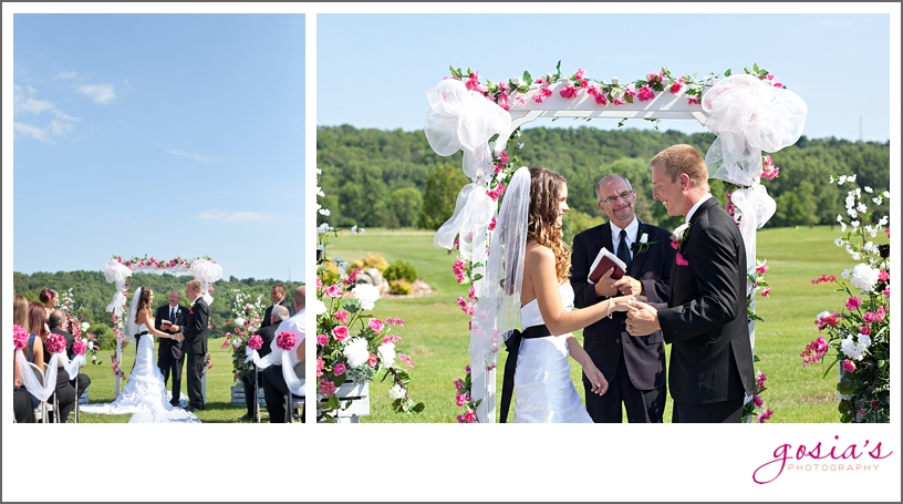 High-Cliff-wedding-Sherwood-Wisconsin-Gosia's-Photography_0006.jpg
