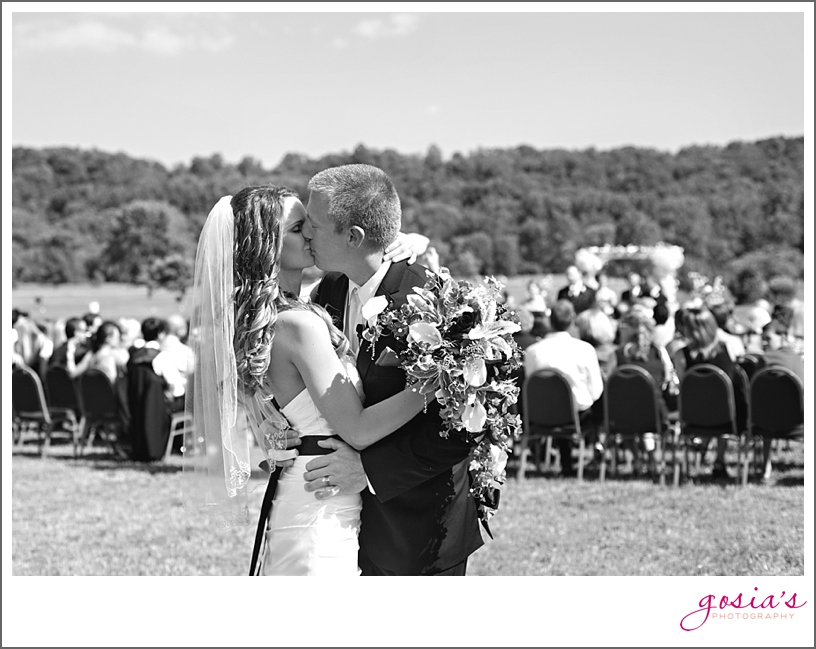 High-Cliff-wedding-Sherwood-Wisconsin-Gosia's-Photography_0007.jpg