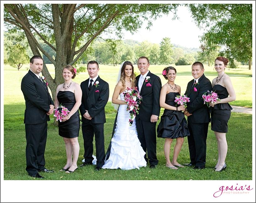 High-Cliff-wedding-Sherwood-Wisconsin-Gosia's-Photography_0010.jpg