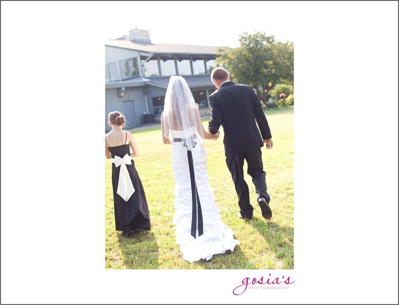 High-Cliff-wedding-Sherwood-Wisconsin-Gosia's-Photography_0012.jpg