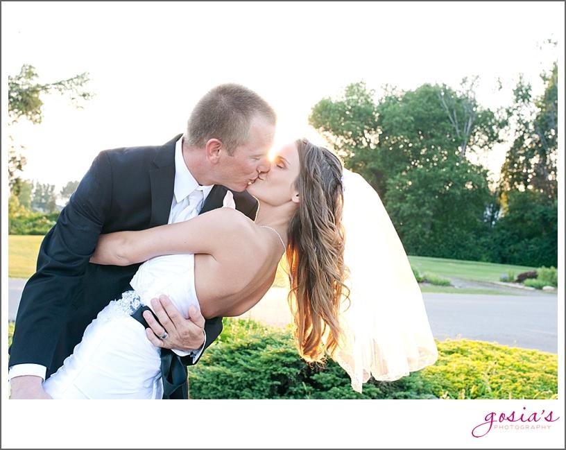 High-Cliff-wedding-Sherwood-Wisconsin-Gosia's-Photography_0015.jpg