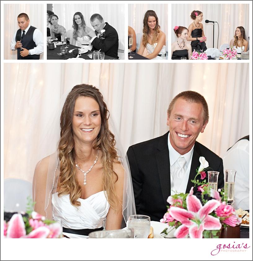 High-Cliff-wedding-Sherwood-Wisconsin-Gosia's-Photography_0013.jpg