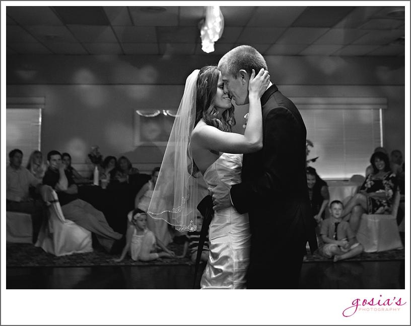 High-Cliff-wedding-Sherwood-Wisconsin-Gosia's-Photography_0016.jpg