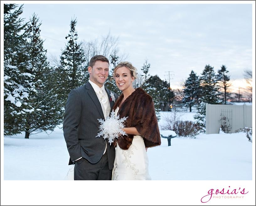 Bridgewood-Neenah-WI-wedding-photographer-Gosias-Photography-Jesse-and-Adam-web-_0027.jpg