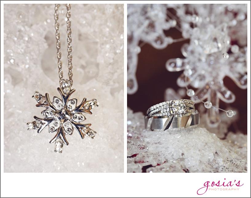 Bridgewood-Neenah-WI-wedding-photographer-Gosias-Photography-Jesse-and-Adam-web-_0004.jpg
